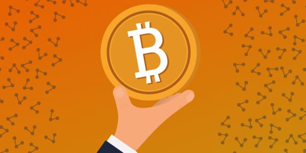 how to earn cryptocurrency