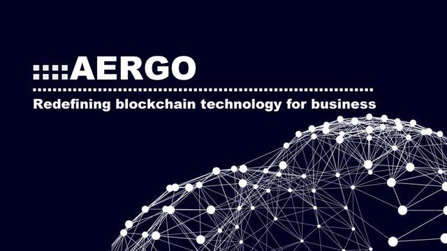 https://coinscribble.com/wp-content/uploads/2019/02/AergoReview.jpg
