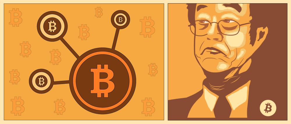Are You A Bitcoin History Guru? (Quiz)