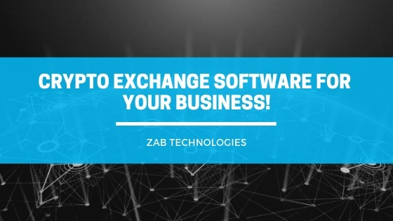 P2P Bitcoin Exchange Script,Software to launch your Business