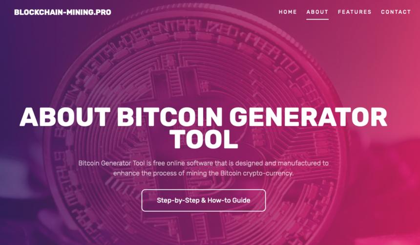 algo trading cryptocurrency